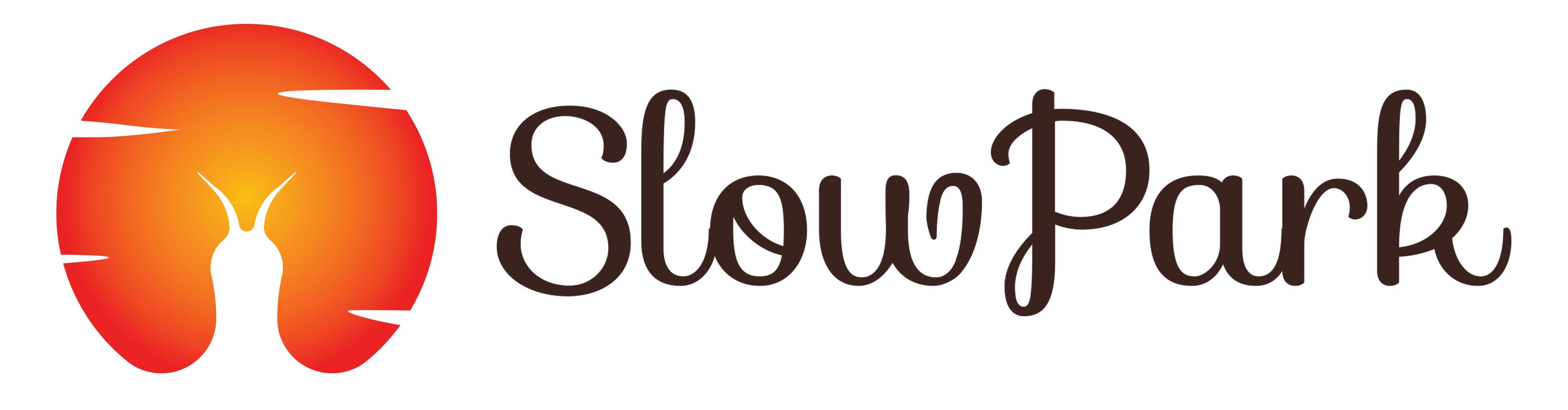 SlowPark